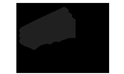 http://rnbinteriors.ae/wp-content/uploads/2020/06/logo2-3.png